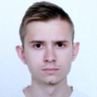 Репетитор по биологии Туркин Александр