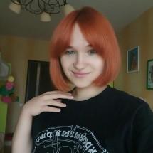 Татьяна Демичева