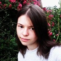 Юлия Калашникова