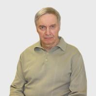 Макаров Владимир Иванович репетитор