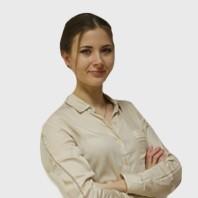 Александрова Любовь Викторовна - репетитор по русскому языку