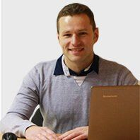 Спицин Дмитрий Игоревич - репетитор по математике и физике
